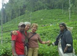 paul-nuwaraeliya-tour-guide