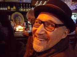 gordon-newyork-tour-guide