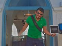 omar-beirut-tour-guide