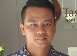 tulus-yogyakarta-tour-guide