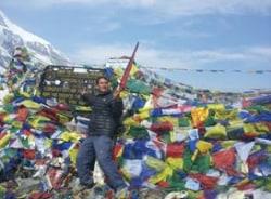 rudra-pokhara-tour-guide
