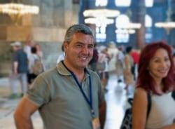 ali-istanbul-tour-guide