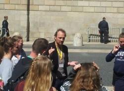 viggo-barcelona-tour-guide