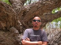 rakange-antananarivo-tour-guide