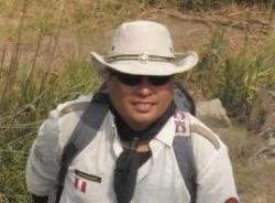 daniel-lima-tour-guide
