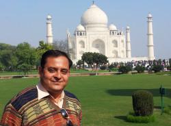 nitin-delhi-tour-guide