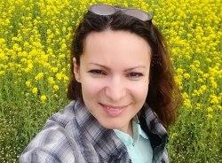 tatyana-minsk-tour-guide