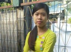 myat-mandalay-tour-guide