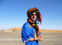 khaled-essaouira-tour-guide