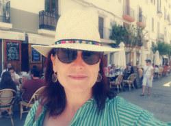 sofia-barcelona-tour-guide
