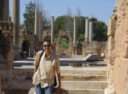 azadin-tripoli-tour-guide