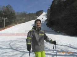 yorimichi-tokyo-tour-guide