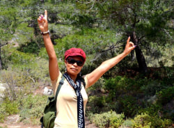 serap-famagusta-tour-guide