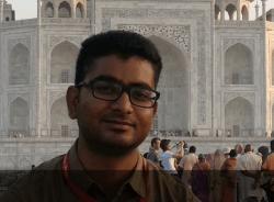 virendrasingh-delhi-tour-guide