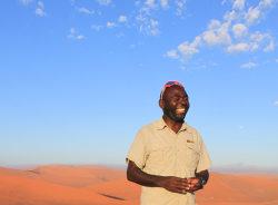 sammy-windhoek-tour-guide
