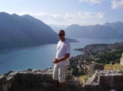 anton-maribor-tour-guide