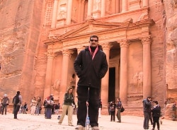 adnan-amman-tour-guide