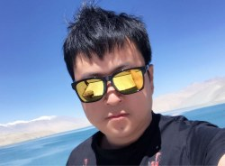 ben-urumqi-tour-guide