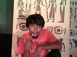 ibrahim-male-tour-guide