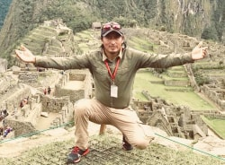 juan-cusco-tour-guide