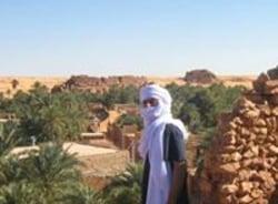 brahim-ghardaia-tour-guide