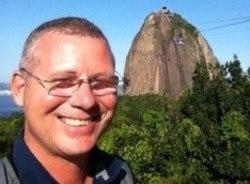 luis-riodejaneiro-tour-guide