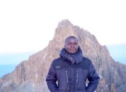 dennis-masaimara-tour-guide