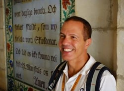 ron-jerusalem-tour-guide