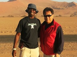 gabriel-windhoek-tour-guide