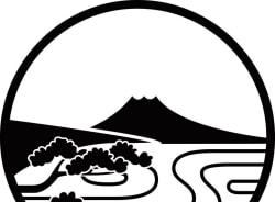 jgainc.-tokyo-tour-guide