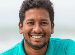 amith-colombo-tour-guide