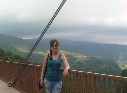 natia-tbilisi-tour-guide