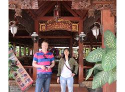 dinacharolinar-palembang-tour-guide