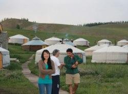 doogii-ulanbator-tour-guide