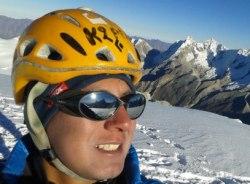peruvianmountain-huaraz-tour-guide