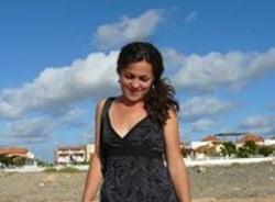 vitus-santamaria-tour-guide