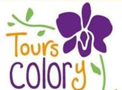 tours-medellin-tour-guide