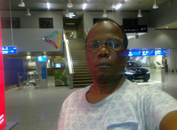 evance-windhoek-tour-guide