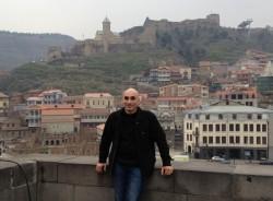 akaki-tbilisi-tour-guide