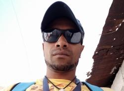rubendavid-mindelo-tour-guide