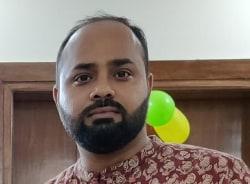 vivek-delhi-tour-guide