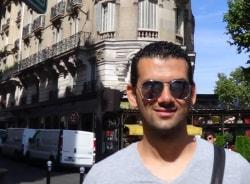 heshamfarouk-thessaloniki-tour-guide
