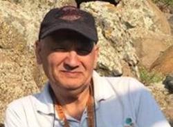 moti-jerusalem-tour-guide