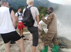 roger-kampala-tour-guide