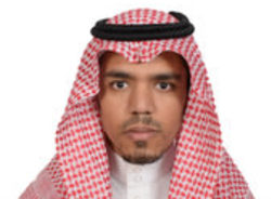abdulelah-riyadh-tour-guide