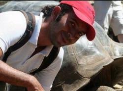 alberto-galapagosislands-tour-guide