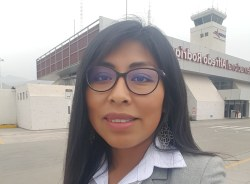 mirna-arequipa-tour-guide