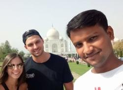 ali-delhi-tour-guide