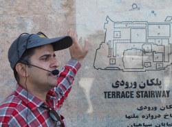 jafar-tehran-tour-guide