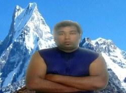 minbdr-pokhara-tour-guide